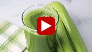 benefits-of-celery-juice-vid