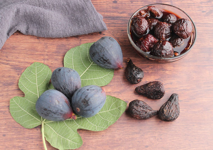 benefits-of-figs-how-to-use