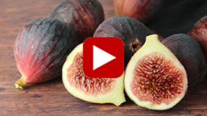 benefits-of-figs-vid