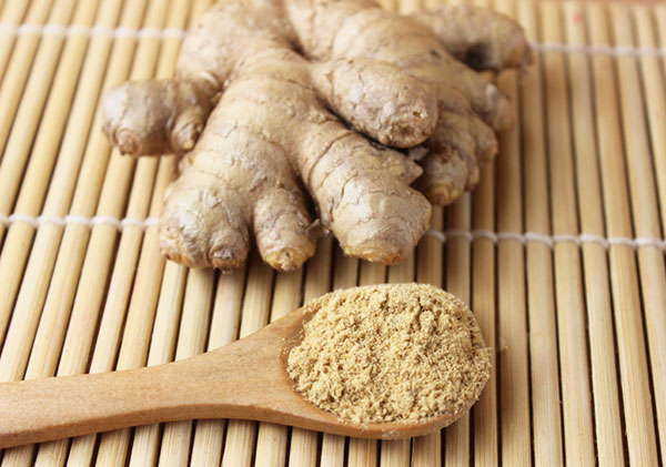 benefits-of-ginger-root-and-powder