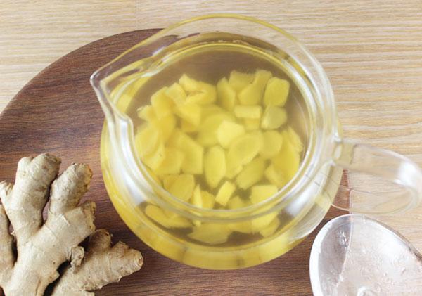benefits-of-ginger-root-tea