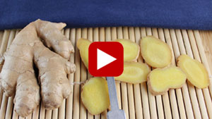benefits-of-ginger-thumbnail