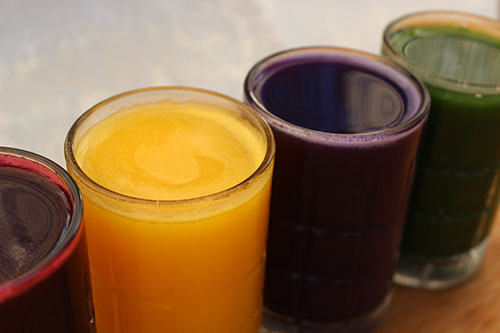 benefits-of-juicing-for-health