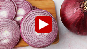 benefits-of-onions-thumbnail
