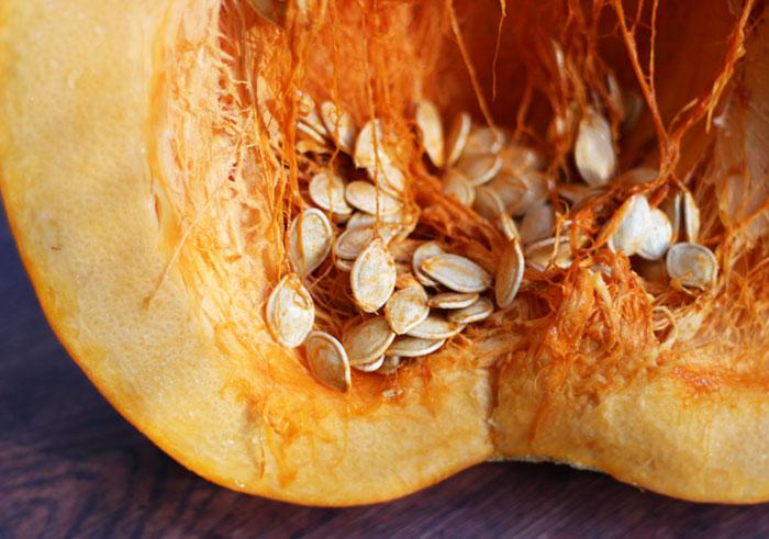 benefits-of-pumpkin-seeds-pumkin