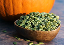 benefits-of-pumpkin-seeds-related-pages
