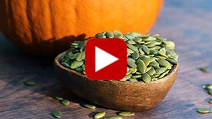 benefits-of-pumpkin-vid