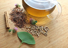 best-herbal-tea-alchemy-related-pages-section