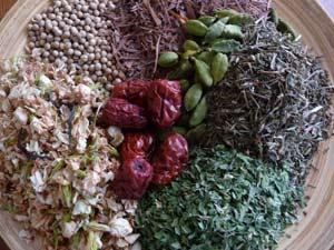 best-herbal-teas-homemade