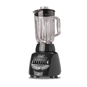 black-and-decker-blender-amazon