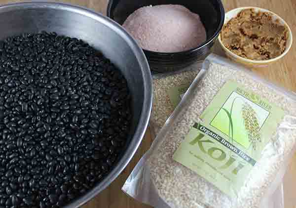 black-bean-miso-paste-recipe-ingredients