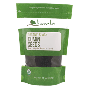 black-cumin-seeds-blue-lily
