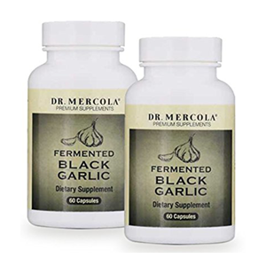 black-garlic-capsules-mercola-2-pack