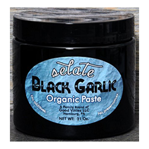 black-garlic-paste-selate-jar
