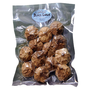black-garlic-whole-serate