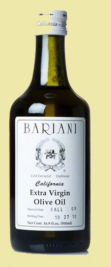 black-olives-nutrition-facts-bariani-olive-oil