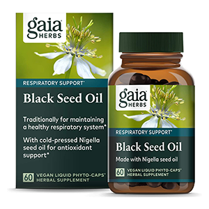 black-seed-oil-sva