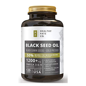 black-seed-oil-capsules-healthy-fats