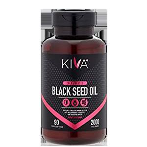 black-seed-oil-capsules-kiva
