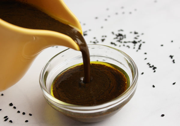 black-seed-oil-dressing