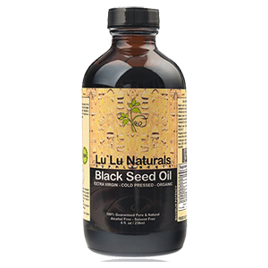 black-seed-oil-lulu
