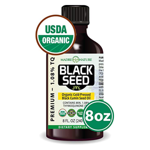 black-seed-oil-madre