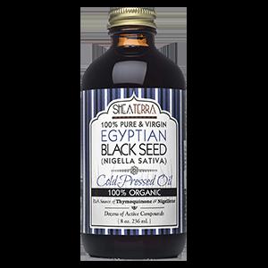 black-seed-oil-shea-8oz