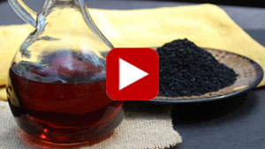 black-seed-oil-vid