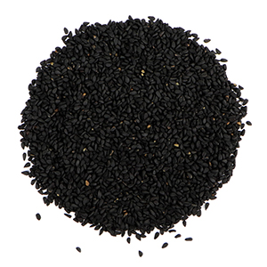 black-seeds-mrh