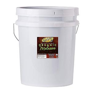 blackstrap-molasses-golden-5-gallons