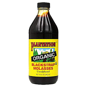 blackstrap-molasses-plantation-15oz