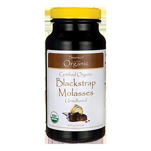 blackstrap-molasses-swanson-16oz
