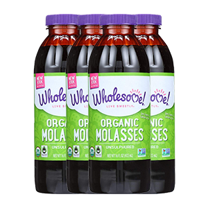 blackstrap-molasses-wholesome-4-pack