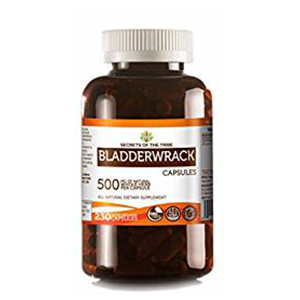 bladderwrack-capsules-nevada
