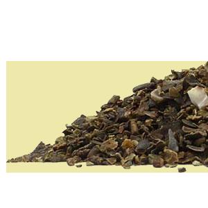 bladderwrack-pieces-mountain-rose-herbs