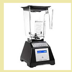 blendtec-four-side-amazon