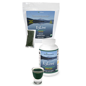 blue-green-algae-E3-frozen