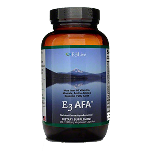 blue-green-algae-afa-e3live
