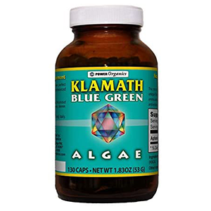 blue-green-algae-capsules-130