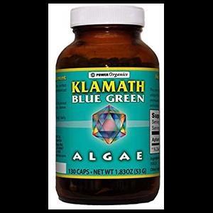 blue-green-algae-capsules-130