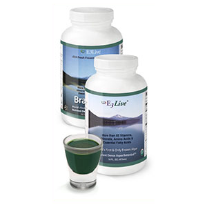 blue-green-algae-e3live-2pack