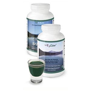 blue-green-algae-e3live-2pack