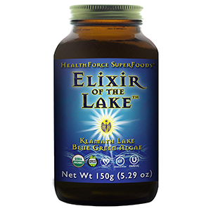 bga-elixer-of-the-lake-healthforce-1