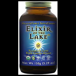bga-elixer-of-the-lake-healthforce-1