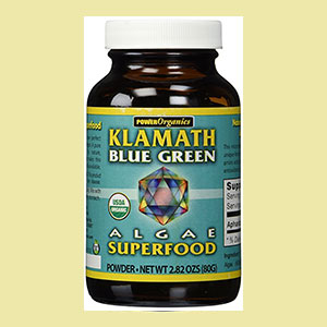 blue-green-algae-powder-organics-amazon