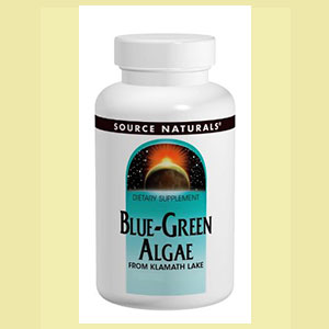 blue-green-algae-source-naturals-house