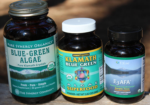 blue-green-algae-supplements