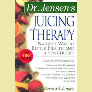 books-dr-jensens-juice-therapy