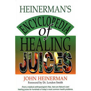 books-encyclopedia-of-healing-juices-rfw