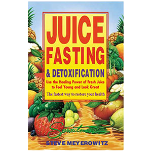 books-juice-fasting-steve-rfw